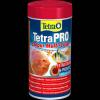Tetra Pro Colour Multi Crisps - Táplálék díszhalak számára (250ml)