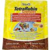 Tetra Rubin Flakes 10ml