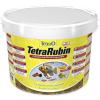Tetra Rubin Flakes - Lemezes táplálék díszhalak számára (10liter)
