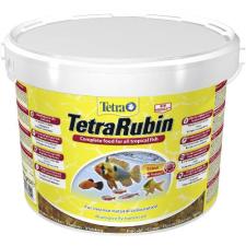 Tetra Rubin Flakes - Lemezes táplálék díszhalak számára (10liter) haleledel