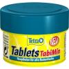 Tetra tablets tabimin 58tabl/ 58darab