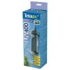 Tetra tec UV 400 szűrő