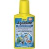 Tetra Tetra AquaSafe 5000 ml