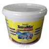 Tetra Tetra Min XL Flakes 10 l