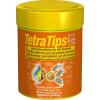 Tetra Tips 165 db (mix)