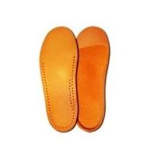 TEVA Lúdtalpbetét SM (35-40ig) munkavédelmi cipő