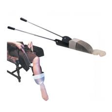 TEVA Teleszkopikus zoknifelhúzó segédeszköz