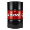 Texaco HDAX 6500 (208 L) Gázmotor olaj