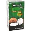 Thai Agri Foods Public Company Limited Kókusztej 100% 500ml Aroy-D