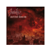 Thanatos ## Undead. Unholy. Divine. - Reissue (CD)