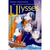The Amazing Adventures of Ulysses (Young Reading Series 2)
