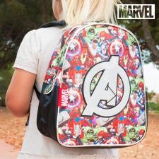 The Avengers Avengers Iskolatáska iskolatáska