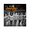 The Beach Boys Live - The 50th Anniversary Tour (CD)