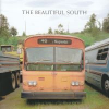 The Beautiful South Superbi (CD)