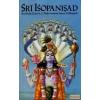 The Bhaktivedanta Book Trust Srí Isopanisad (1991)