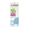The bridge bio quinoa-rizs ital 1000 ml