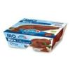 The Bridge Bio Rizs Desszert Csokoládé 4 g