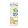 The bridge bio rizsital árpa 1000 ml