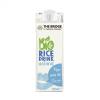The bridge bio rizsital natúr 250 ml
