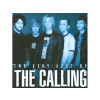 The Calling The Very Best Of The Calling (CD)