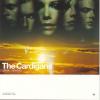 The Cardigans Gran Turismo (CD)