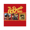 The Charlie Daniels Band The Epic Trilogy Vol.3 (CD)