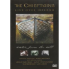 The Chieftains Water From The Well - Live Over Ireland DVD