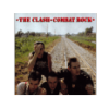 The Clash Combat Rock (Vinyl LP (nagylemez))