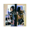 The Corrs Best Of (CD)