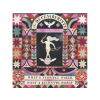 The Decemberists What A Terrible World, What A Beautiful World (Vinyl LP (nagylemez))