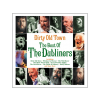 The Dubliners Dirty Old Town - The Best Of The Dubliners (CD)