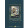 The Everyman Book of Nonsense Verse – Louise Guinness