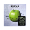 The Frames Another Love Song (CD)