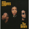 The Fugees The Score (CD)