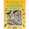 The Great Animal Search