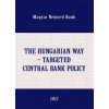 The hungarian way - Targeted central bank policy