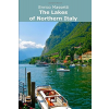 The Lakes of Northern Italy - Enrico Massetti