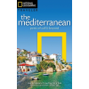 The Mediterranean: Ports of Call and Beyond - NG Traveller