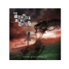 The Murder of my Sweet Echoes of the Aftermath (CD)