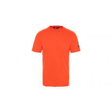 The North Face M S/S Fine 2 T-Shirt