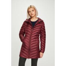 The North Face - Rövid kabát - gesztenyebarna - 1385725-gesztenyebarna