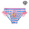 The Paw Patrol Bikini-Braga para Niñas Skye (La Patrulla Canina) 5 Év