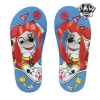 The Paw Patrol Flip Flop The Paw Patrol 72979 29
