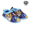 The Paw Patrol Gyermek cipő The Paw Patrol 73068 26