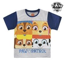 The Paw Patrol Gyermek Rövid ujjú póló The Paw Patrol 72606