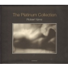 The Platinum Collection – Robert Vano