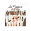 The Platters All Their Hits (Vinyl LP (nagylemez))