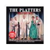 The Platters Greatest Hits (CD)