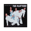The Platters The Very Best Of The Platters (CD)
