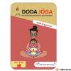 The Purple Cow PC Doda jóga Szülő és gyermek jóga